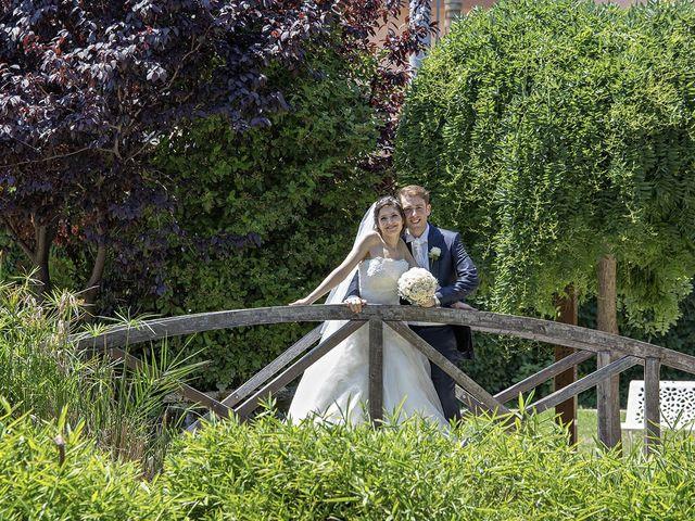 Il matrimonio di Stefano e Paola a San Benedetto del Tronto, Ascoli Piceno 54