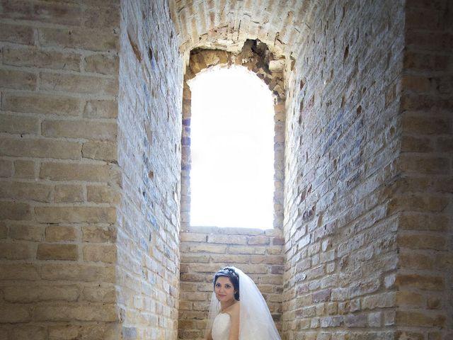 Il matrimonio di Stefano e Paola a San Benedetto del Tronto, Ascoli Piceno 57
