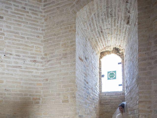 Il matrimonio di Stefano e Paola a San Benedetto del Tronto, Ascoli Piceno 58
