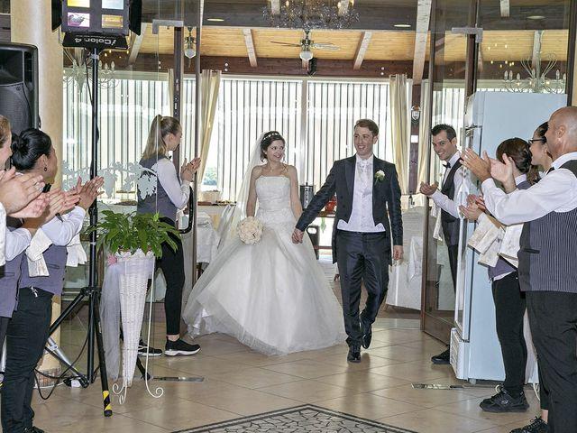 Il matrimonio di Stefano e Paola a San Benedetto del Tronto, Ascoli Piceno 63