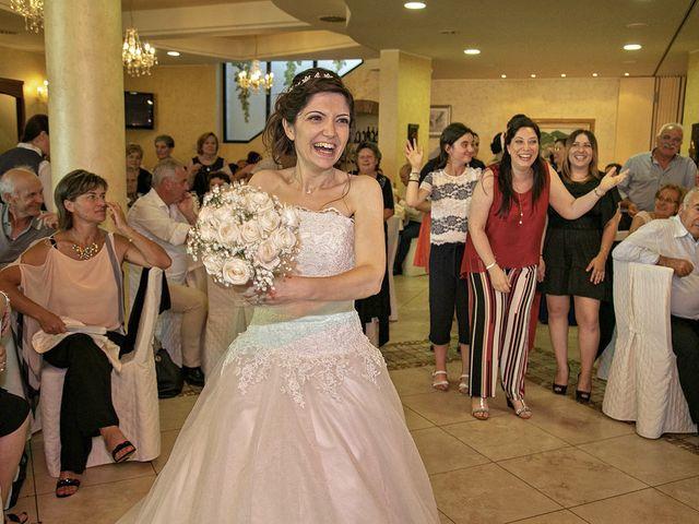 Il matrimonio di Stefano e Paola a San Benedetto del Tronto, Ascoli Piceno 69