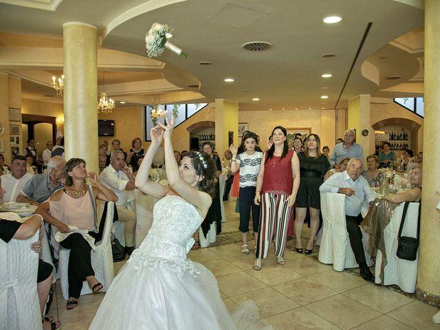 Il matrimonio di Stefano e Paola a San Benedetto del Tronto, Ascoli Piceno 70
