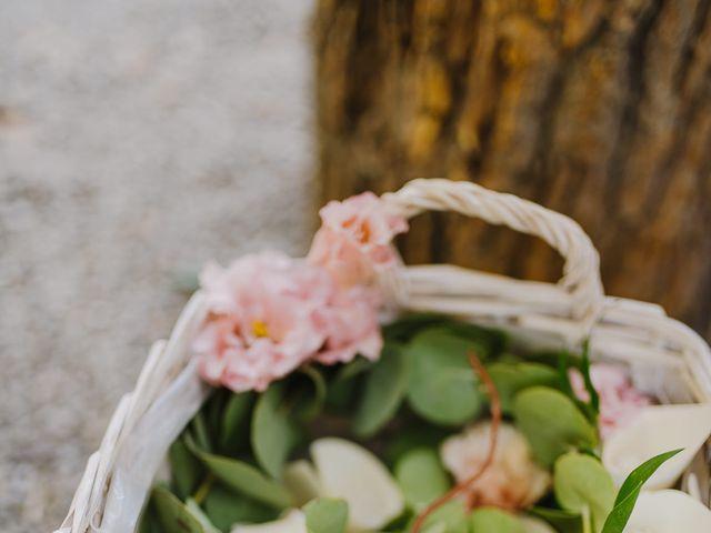 Il matrimonio di Matteo e Anya a Teramo, Teramo 4