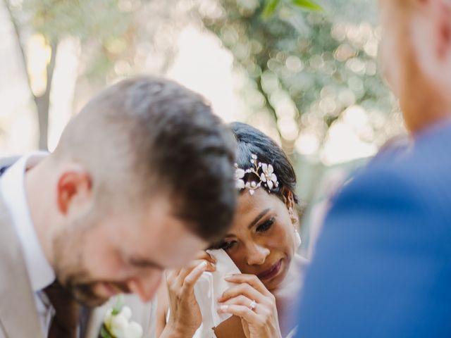 Il matrimonio di Matteo e Anya a Teramo, Teramo 12