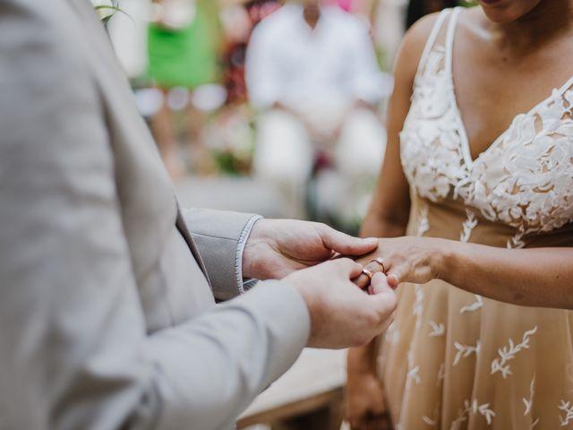 Il matrimonio di Matteo e Anya a Teramo, Teramo 14