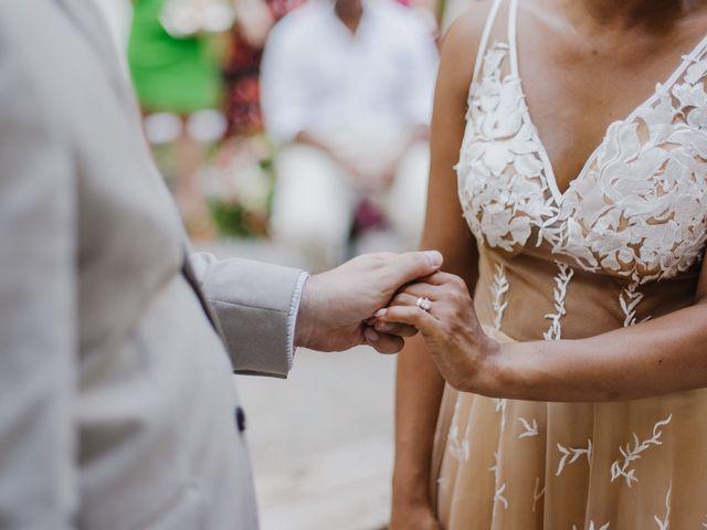 Il matrimonio di Matteo e Anya a Teramo, Teramo 15