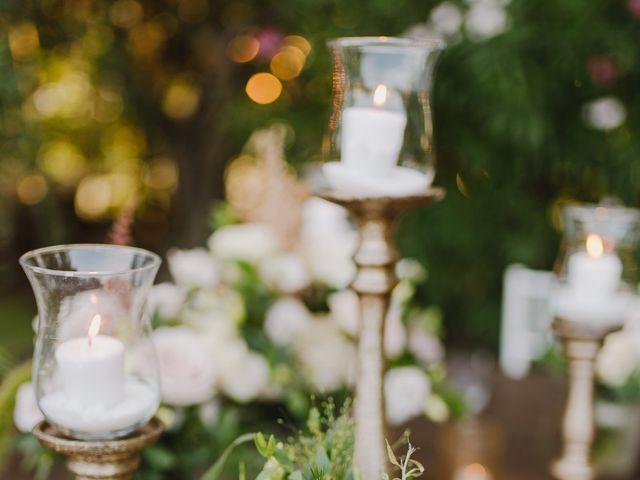 Il matrimonio di Matteo e Anya a Teramo, Teramo 23