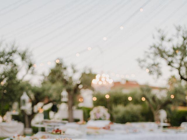 Il matrimonio di Matteo e Anya a Teramo, Teramo 26