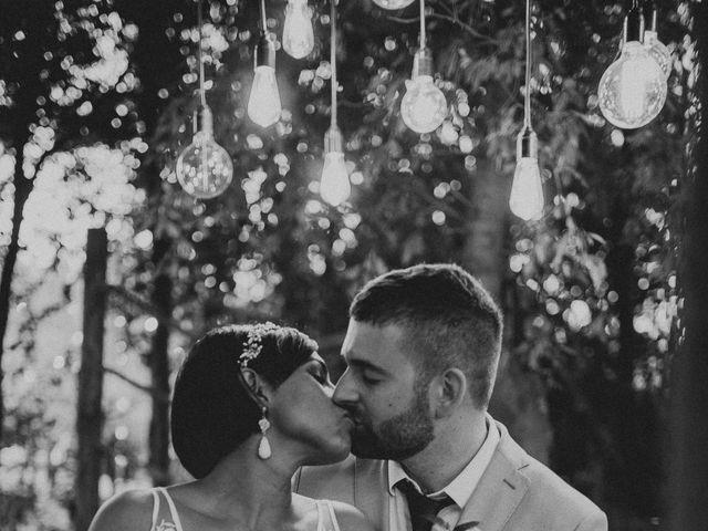 Il matrimonio di Matteo e Anya a Teramo, Teramo 30