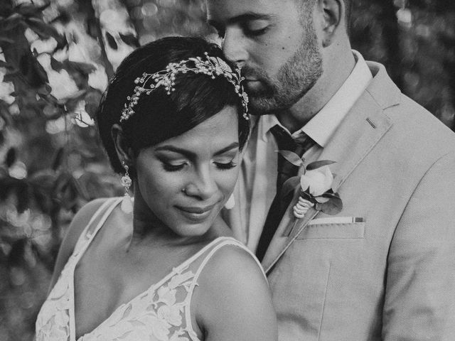 Il matrimonio di Matteo e Anya a Teramo, Teramo 36