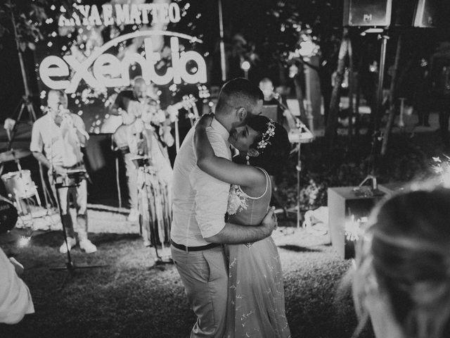 Il matrimonio di Matteo e Anya a Teramo, Teramo 44