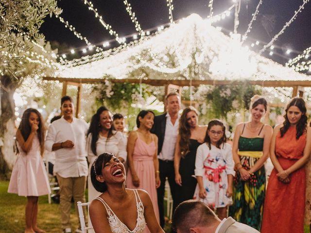 Il matrimonio di Matteo e Anya a Teramo, Teramo 50
