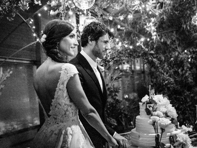 Il matrimonio di Loris e Laura a San Marino, San Marino 26