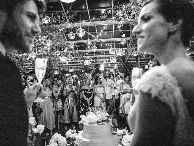 Il matrimonio di Loris e Laura a San Marino, San Marino 27