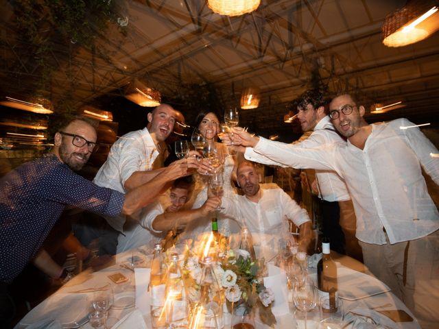 Il matrimonio di Loris e Laura a San Marino, San Marino 29