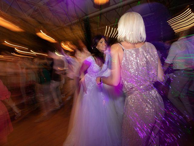 Il matrimonio di Loris e Laura a San Marino, San Marino 30