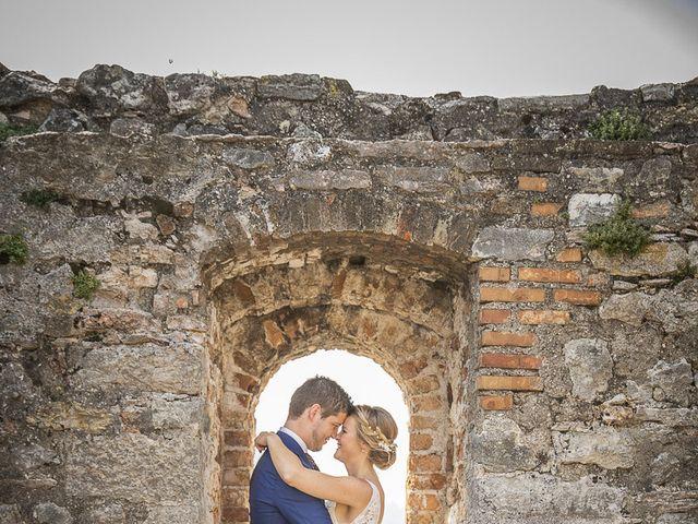 Il matrimonio di Tim e Judith a Caprino Veronese, Verona 14