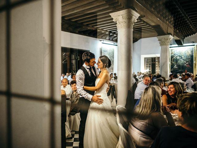 Il matrimonio di Giacomo e Francesca a Aulla, Massa Carrara 131