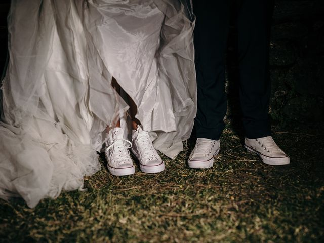 Il matrimonio di Giacomo e Francesca a Aulla, Massa Carrara 135