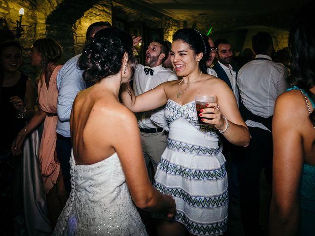 Il matrimonio di Giacomo e Francesca a Aulla, Massa Carrara 149