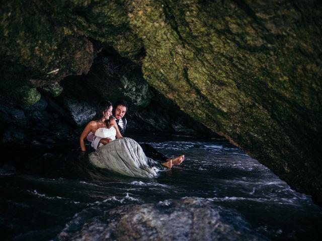 Il matrimonio di Giacomo e Francesca a Aulla, Massa Carrara 161