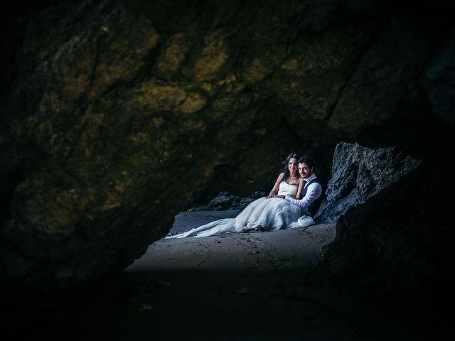 Il matrimonio di Giacomo e Francesca a Aulla, Massa Carrara 163