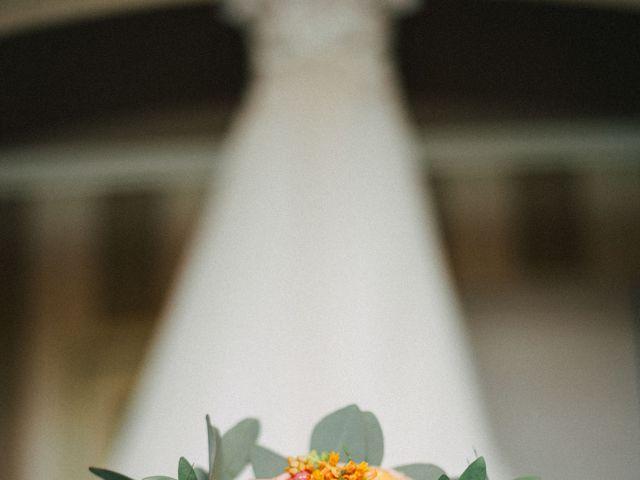 Il matrimonio di Christian e Simona a Viverone, Biella 9