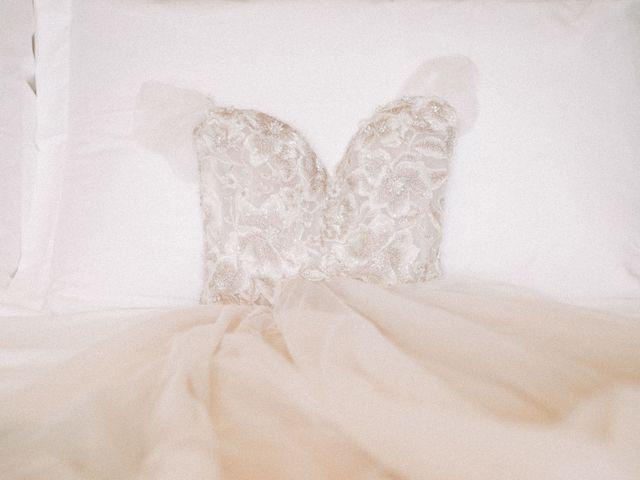 Il matrimonio di Christian e Simona a Viverone, Biella 14