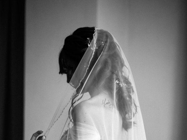 Il matrimonio di Christian e Simona a Viverone, Biella 46
