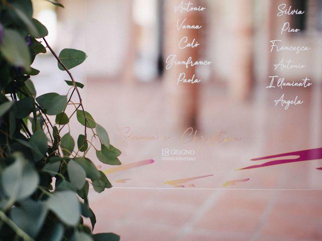 Il matrimonio di Christian e Simona a Viverone, Biella 69