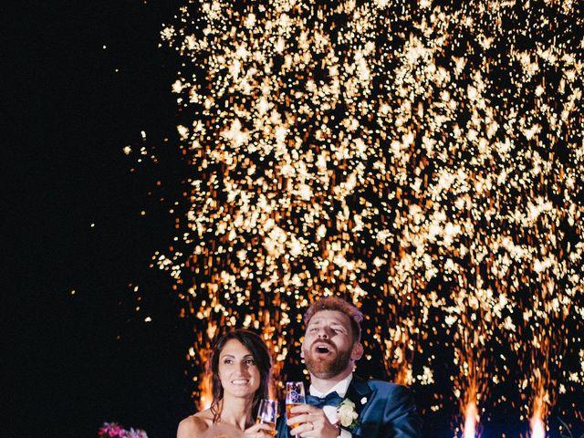 Il matrimonio di Christian e Simona a Viverone, Biella 97