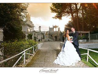 Le nozze di Viviana e Raffaele 2