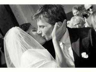 Le nozze di Marianna e Cristian 2