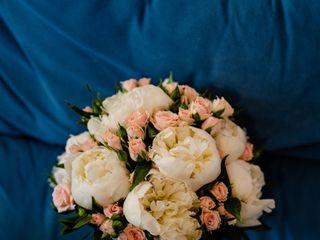 Le nozze di Chiara e Jacopo 3
