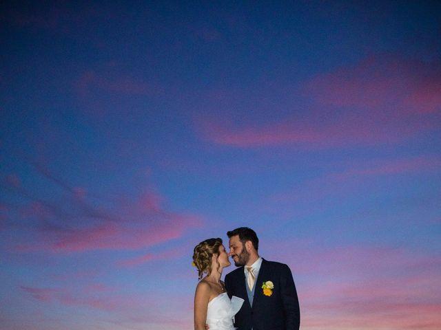 Il matrimonio di Massimiliano e Monica a Travagliato, Brescia 3