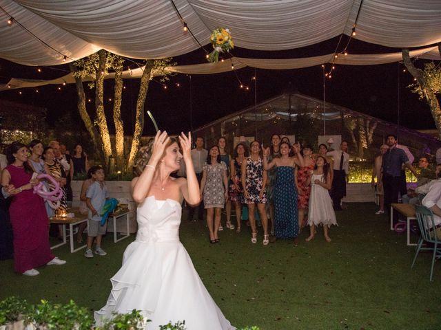 Il matrimonio di Massimiliano e Monica a Travagliato, Brescia 42