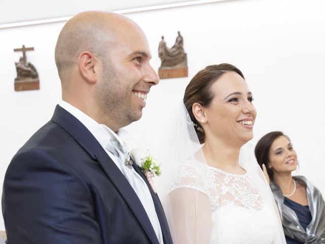 Il matrimonio di Verdiana e Fabio a Terracina, Latina 60