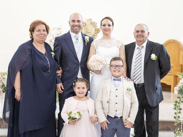 Il matrimonio di Verdiana e Fabio a Terracina, Latina 63