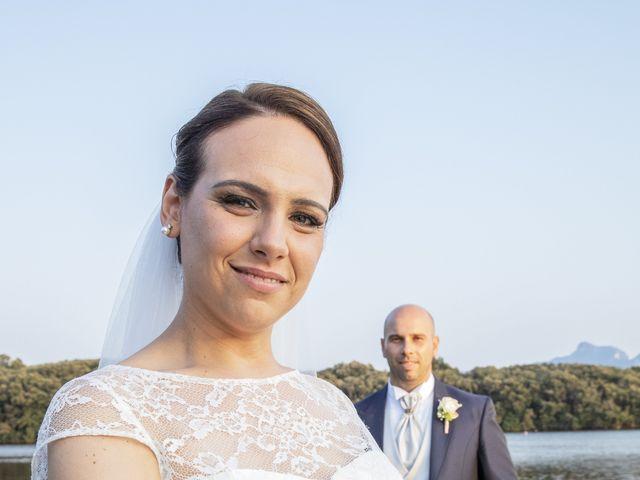 Il matrimonio di Verdiana e Fabio a Terracina, Latina 68