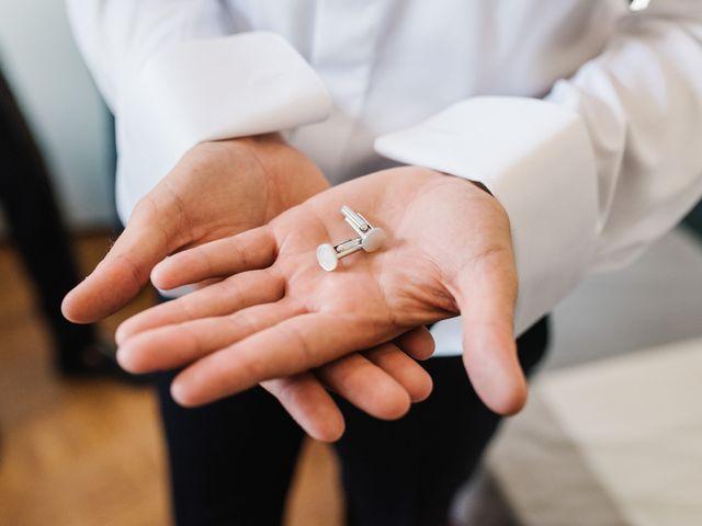 Il matrimonio di Danilo e Maria a Salemi, Trapani 39