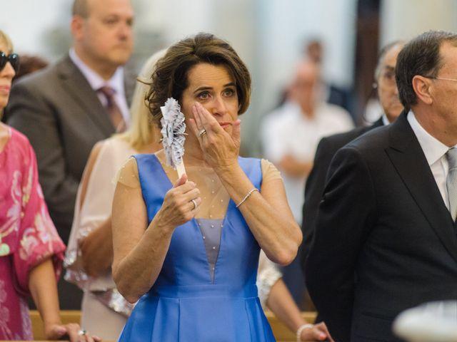 Il matrimonio di Danilo e Maria a Salemi, Trapani 111