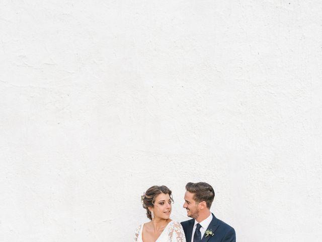 Il matrimonio di Danilo e Maria a Salemi, Trapani 139