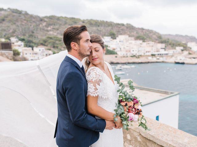Il matrimonio di Danilo e Maria a Salemi, Trapani 168