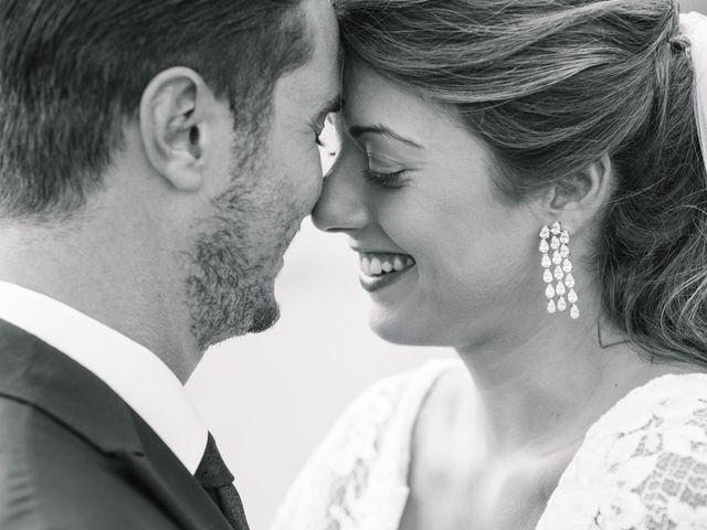 Il matrimonio di Danilo e Maria a Salemi, Trapani 173
