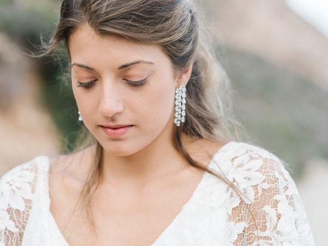 Il matrimonio di Danilo e Maria a Salemi, Trapani 188
