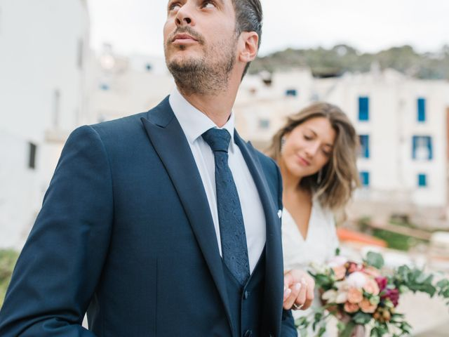 Il matrimonio di Danilo e Maria a Salemi, Trapani 206