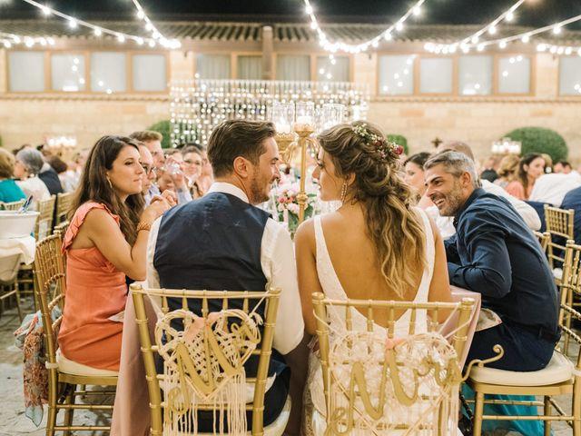 Il matrimonio di Danilo e Maria a Salemi, Trapani 237