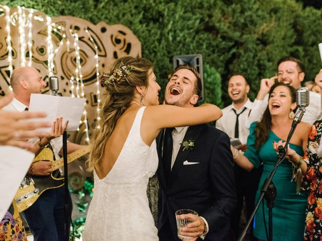 Il matrimonio di Danilo e Maria a Salemi, Trapani 250