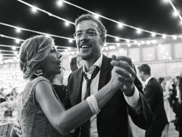 Il matrimonio di Danilo e Maria a Salemi, Trapani 260