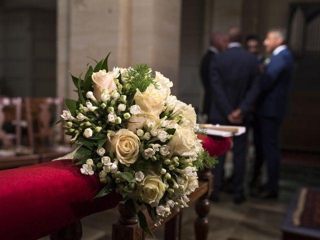 Il matrimonio di Gianni e Antonella a Ragusa, Ragusa 5